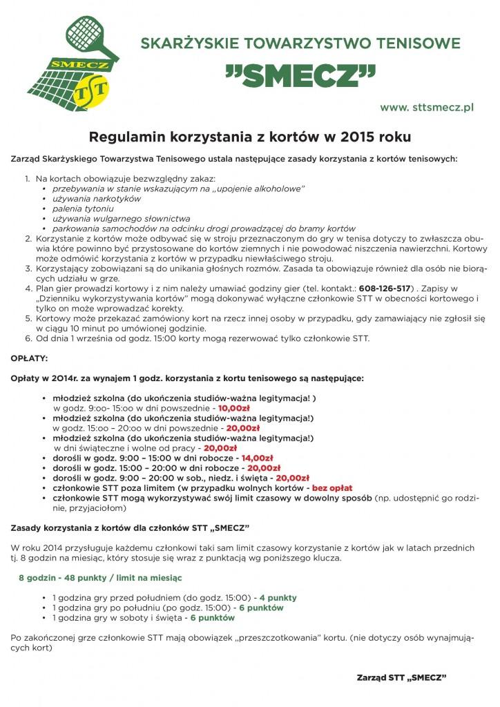 regulamin stt smecz2015-page-001