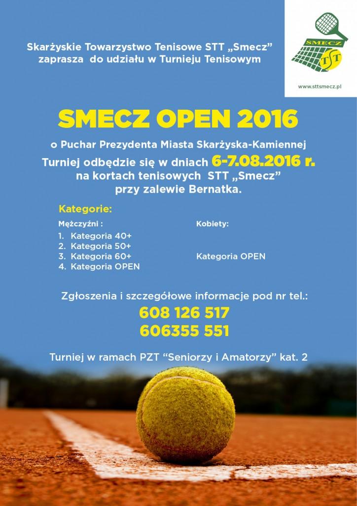 plakat_turniej_sttsmecz_2016