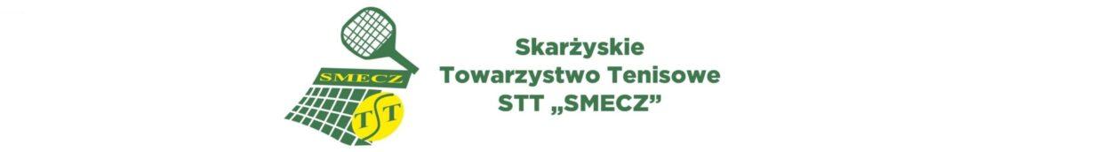 STT Smecz